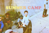 DJ Stank Daddy's Summer Camp Mix 2011