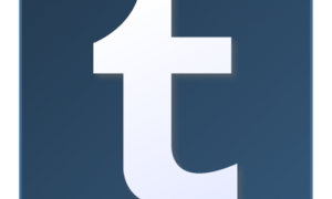 tumblorlogo