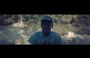 Domo Genesis & Tyler, The Creator - Sam (Is Dead) [Official Video]