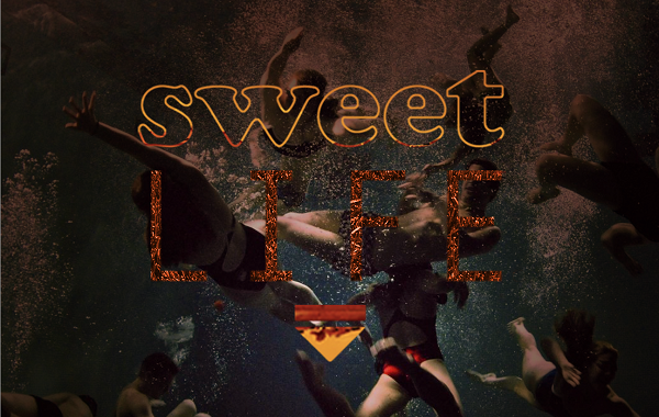 sweet life new