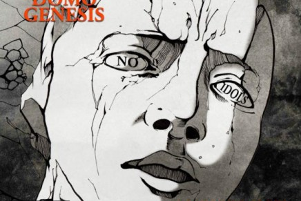 Domo Genesis – No Idols [Download] + GIVEAWAY