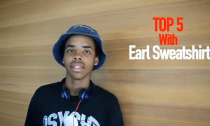 top5earl