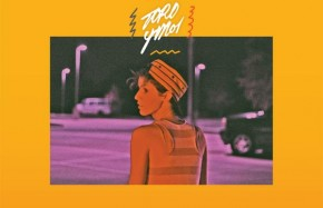So Many Details (Remix) - Toro y Moi (Feat. Hodgy Beats)