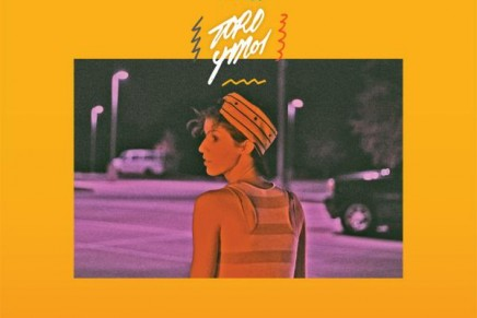 So Many Details (Remix) – Toro y Moi (Feat. Hodgy Beats)