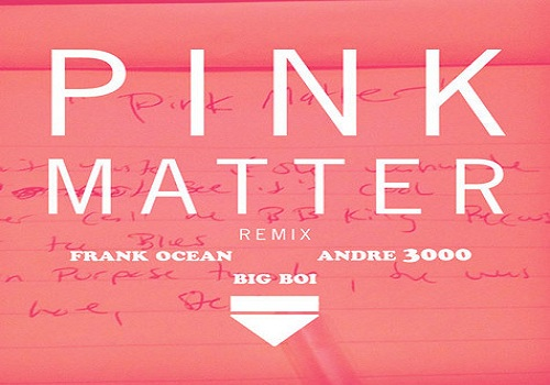 pink-matter-remix-cover
