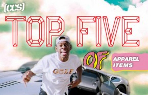 OddFutureTalk x CCS | Top 5 Odd Future Apparel Items