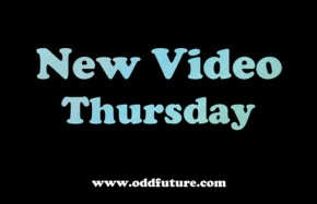 New Video From Wolf Thursday 9PM PST oddfuture.com