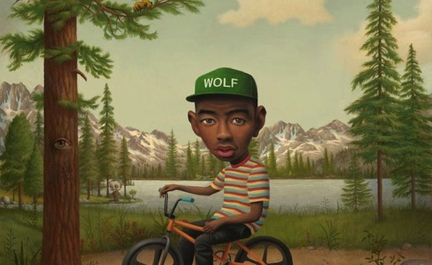 Tyler-The-Creator-Wolf