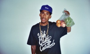 hodgy-beats-Godsss-free-download