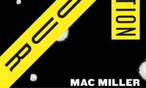 mac-miller-space-migration-tour