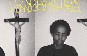 Earl Sweatshirt - Doris [Full Album Stream]