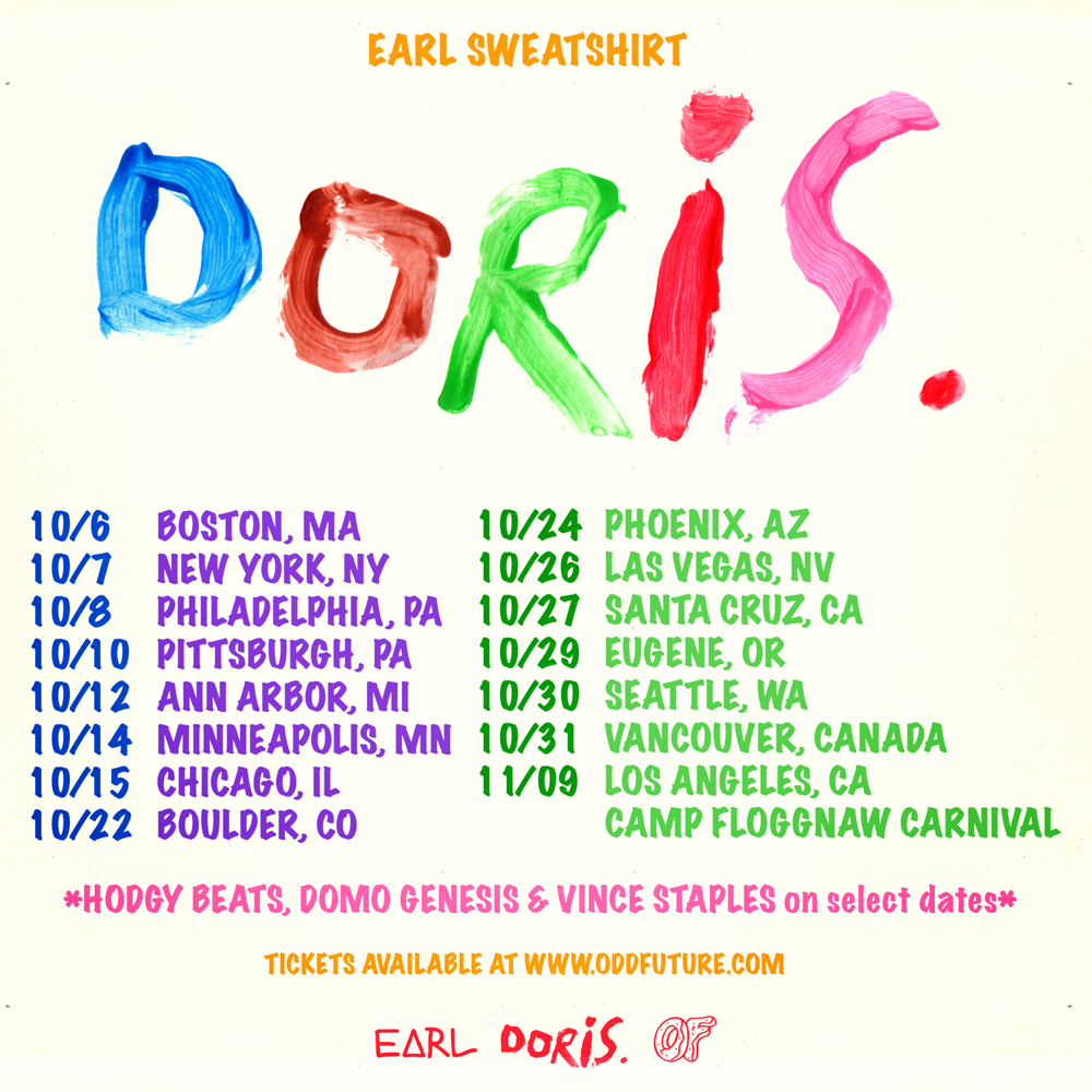 doris_tour_final1