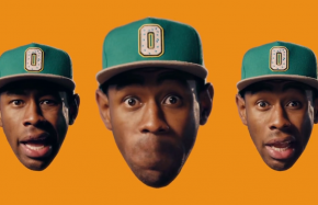 Tyler, The Creator - Tamale (Music Video)
