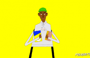 [Video] 5 Things You Didn't Know About Tyler, The Creator