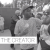 The Odd Future Carnival – A First Person POV