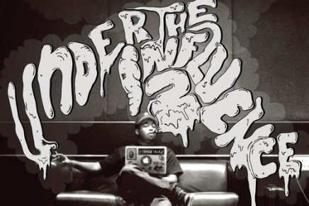 Domo Genesis – Under The Influence 2
